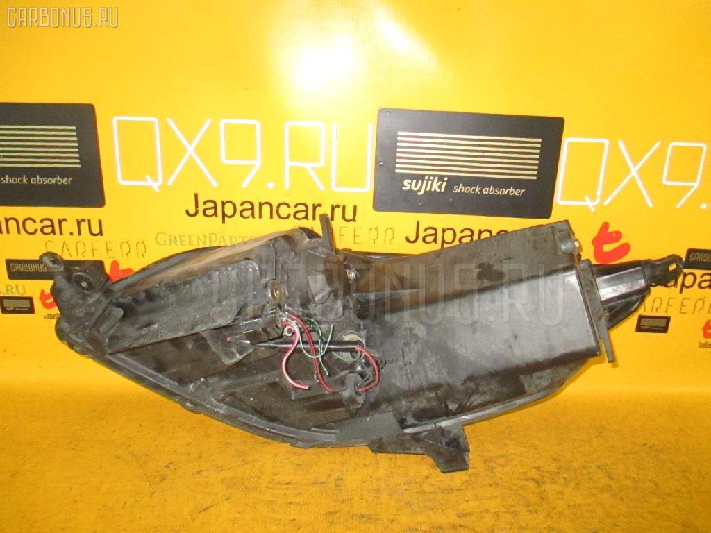 Фара MITSUBISHI COLT Z25A Фото 2