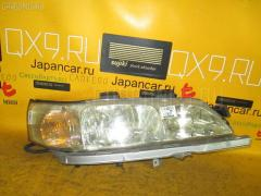 Фара Honda Accord CF3 Фото 1