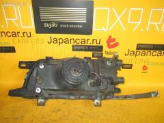 Фара Nissan Wingroad WFY10 Фото 2