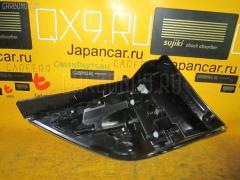 Стоп Mazda Mpv LY3P Фото 2