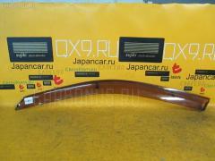 Ветровик Nissan Stagea M35 Фото 2