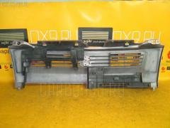 Решетка радиатора SUZUKI WAGON R MH21S Фото 2