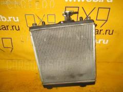 Вентилятор радиатора ДВС SUZUKI SWIFT HT51S M13A Фото 5