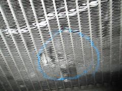 Вентилятор радиатора ДВС SUZUKI SWIFT HT51S M13A Фото 1