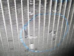 Вентилятор радиатора ДВС SUZUKI SWIFT HT51S M13A Фото 3
