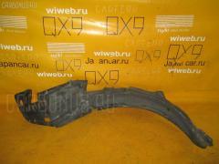 Подкрылок Honda Accord wagon CL2 H23A Фото 1