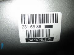 Дефендер крыла Toyota Funcargo NCP20 2NZ-FE Фото 9