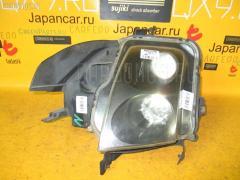 Фара Toyota Will cypha NCP70 Фото 1