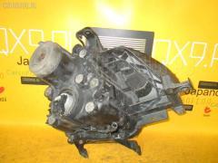 Фара Toyota Will cypha NCP70 Фото 2