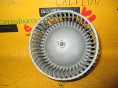 Мотор печки HONDA RAFAGA CE4 Фото 2