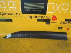 Ветровик Honda Rafaga CE4 Фото 2
