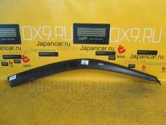 Ветровик Honda Rafaga CE4 Фото 4