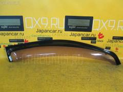 Ветровик Toyota Corolla spacio AE115N Фото 2