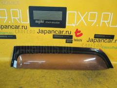 Ветровик Toyota Corolla spacio AE115N Фото 3