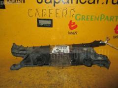 Крепление бампера HONDA STREAM RN1 Фото 1