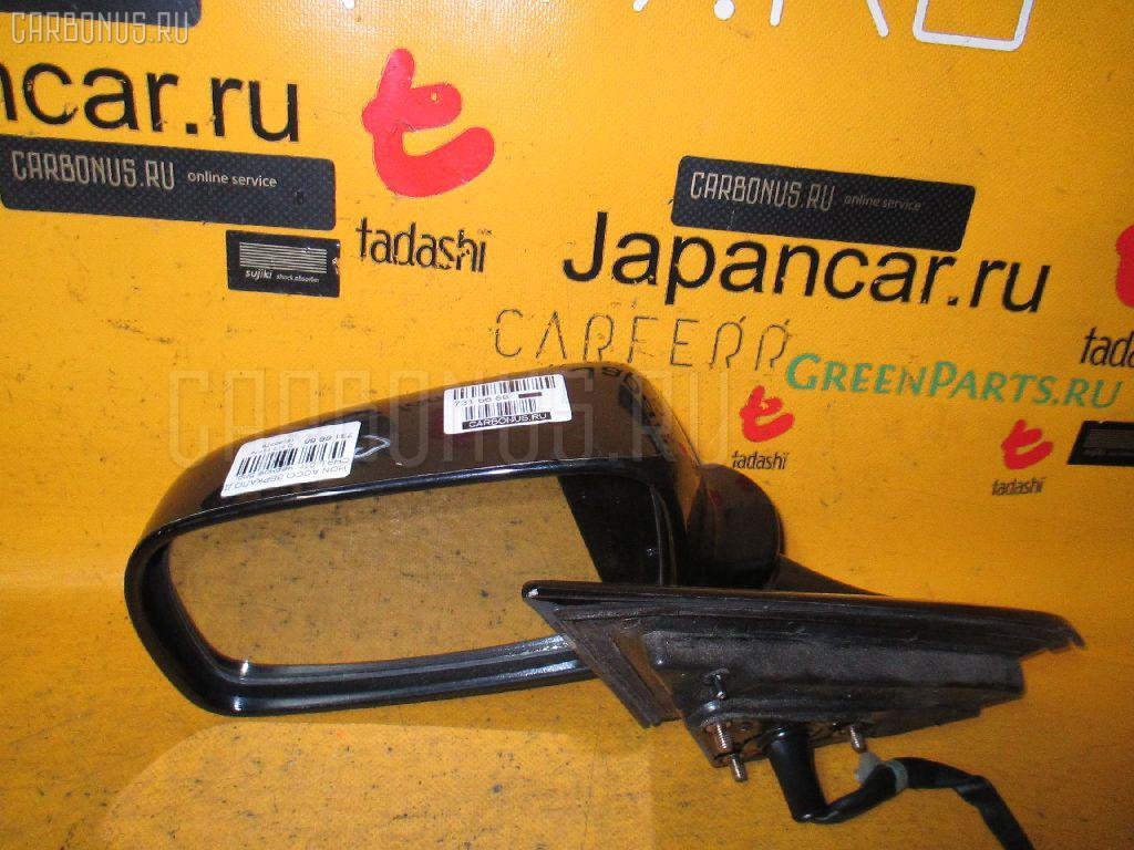 Зеркало двери боковой HONDA ACCORD WAGON CH9 Фото 1