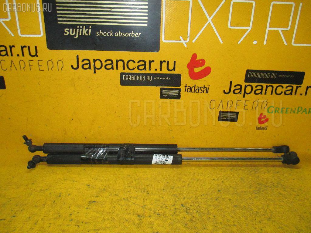 Амортизатор двери HONDA ACCORD WAGON CH9. Фото 7