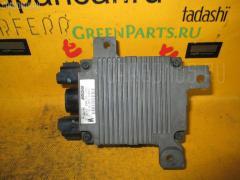 Блок управления электроусилителем руля HONDA ACCORD WAGON CH9 H23A Фото 4
