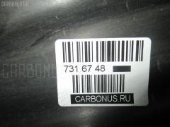 Подкрылок HONDA S-MX RH2 B20B Фото 2
