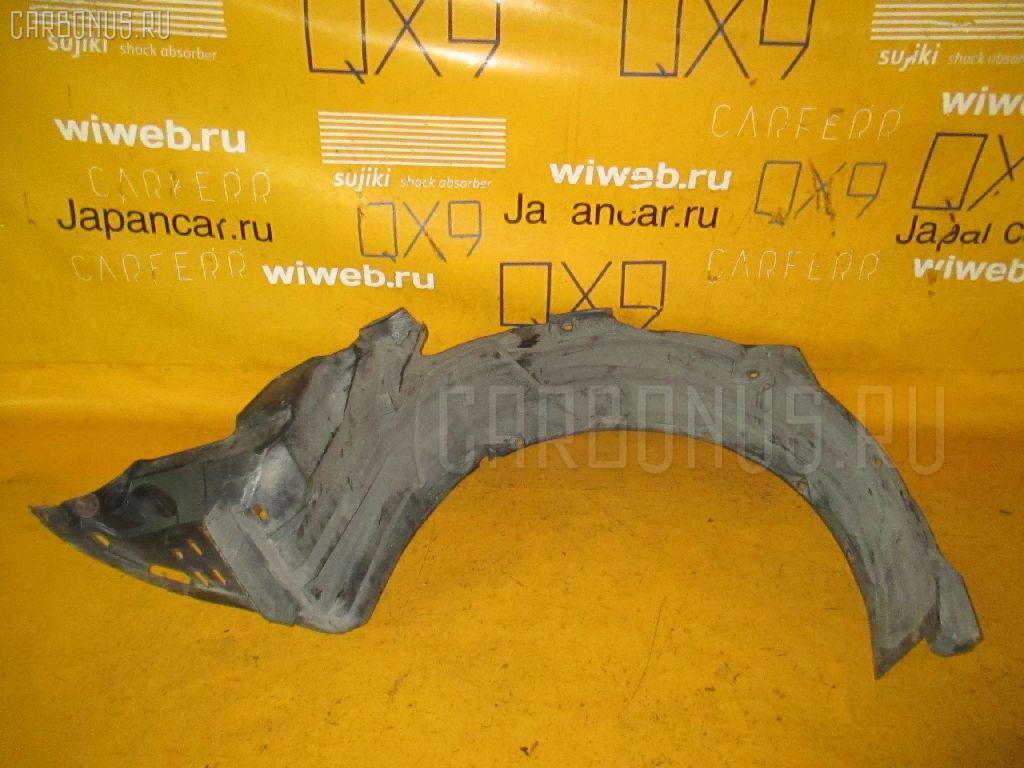 Подкрылок HONDA INSPIRE UC1 J30A. Фото 5