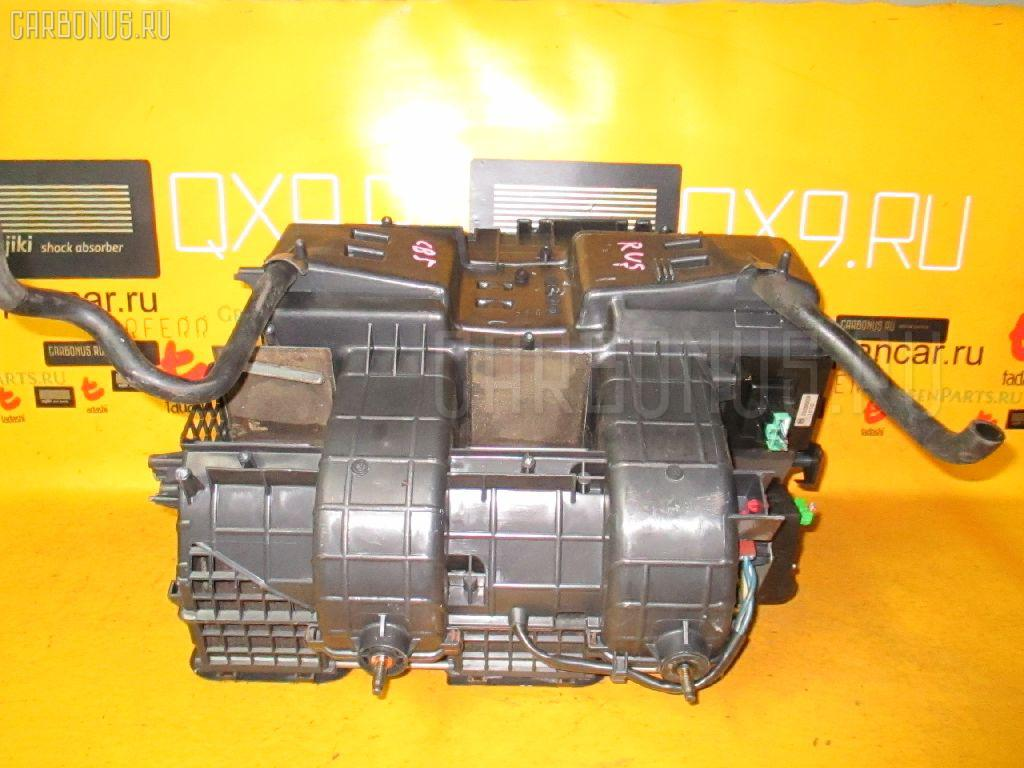 Мотор печки HONDA ACCORD INSPIRE CB5 Фото 1