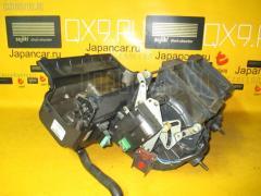 Мотор печки HONDA ACCORD INSPIRE CB5 Фото 2