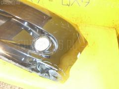 Бампер Honda Stream RN3 Фото 2