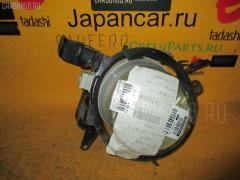 Туманка бамперная Daihatsu Opti L800S Фото 2