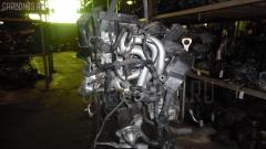 Двигатель Mitsubishi Pajero mini H53A 4A30 Фото 4