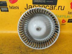 Мотор печки TOYOTA CARINA ED ST182 Фото 1