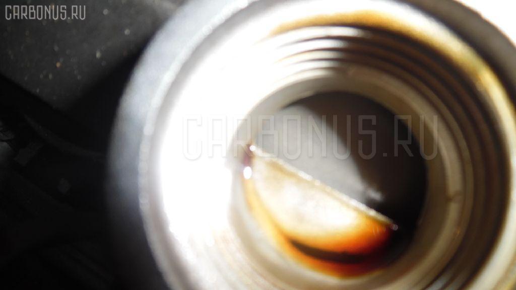 Двигатель TOYOTA CARINA ED ST182 3S-FE Фото 5