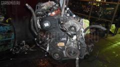 Двигатель TOYOTA CARINA ED ST182 3S-FE Фото 1
