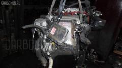 Двигатель TOYOTA CARINA ED ST182 3S-FE Фото 2