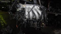 Двигатель TOYOTA CARINA ED ST182 3S-FE Фото 4