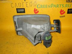 Туманка бамперная Honda Stepwgn RF3 Фото 1