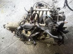 Двигатель HONDA INSPIRE UA2 G25A Фото 6
