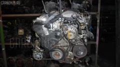 Двигатель HONDA INSPIRE UA2 G25A Фото 2