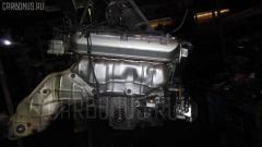 Двигатель HONDA INSPIRE UA2 G25A Фото 3