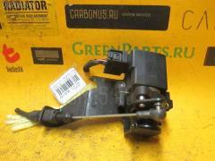Педаль подачи топлива MERCEDES-BENZ CLK-CLASS C208.365 112.940 WDB2083651F152787 A0125423317