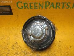Крышка топливного бака MERCEDES-BENZ CLK-CLASS C208.365 WDB2083651F152787 A2204700005