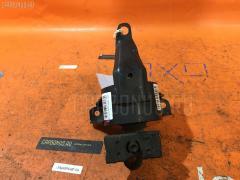 Подушка двигателя TOYOTA SPRINTER AE110 5A-FE Переднее Правое