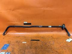 Стабилизатор на Nissan Bluebird HU13 SR20DE, Переднее расположение