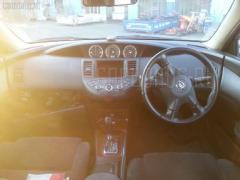 КПП автоматическая Nissan Primera wagon WTP12 QR20DE Фото 9
