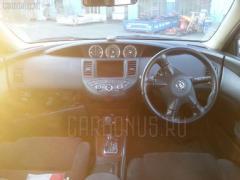 Рулевая рейка Nissan Primera wagon WTP12 QR20DE Фото 6