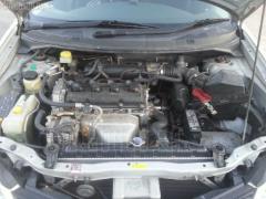 Бачок расширительный Nissan Primera wagon WTP12 QR20DE Фото 3