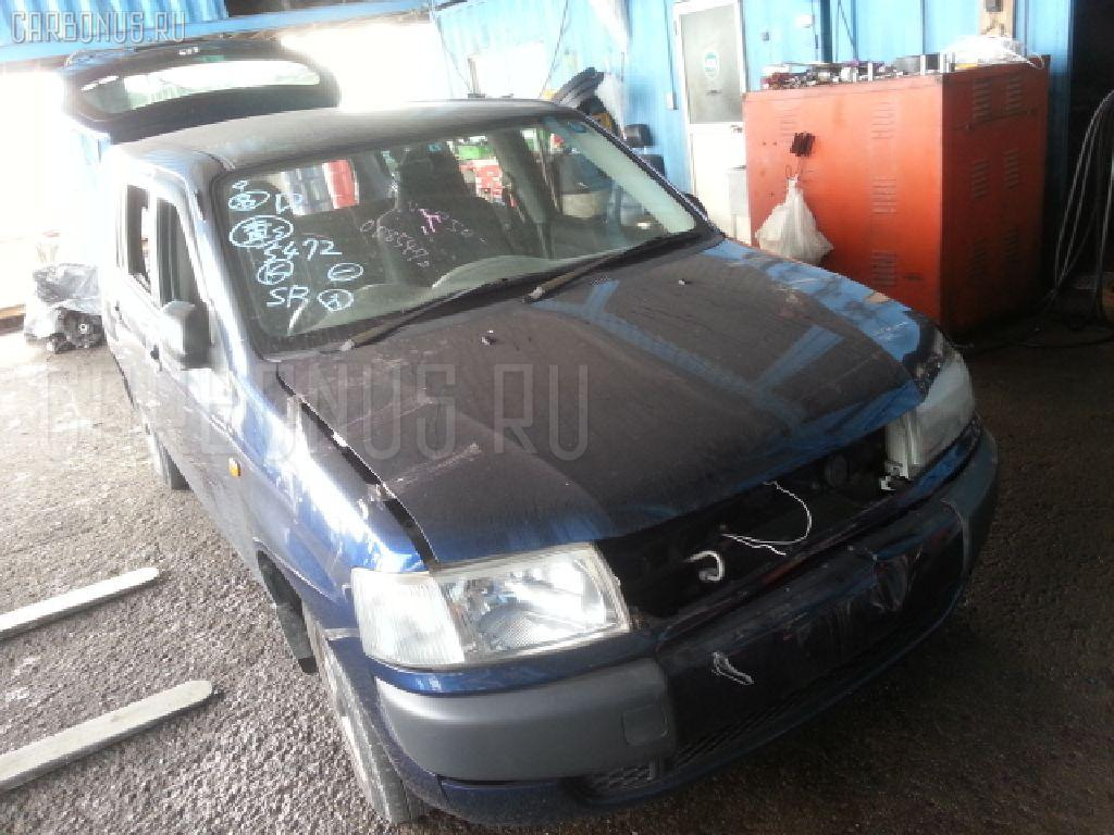 Двигатель TOYOTA PROBOX NCP50V 2NZ-FE Фото 8