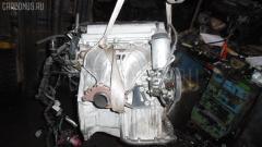 Двигатель TOYOTA PROBOX NCP50V 2NZ-FE Фото 2