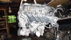 Двигатель TOYOTA PROBOX NCP50V 2NZ-FE Фото 3