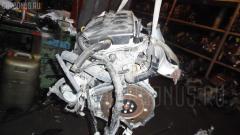 Двигатель TOYOTA PROBOX NCP50V 2NZ-FE Фото 4