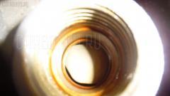Двигатель TOYOTA PROBOX NCP50V 2NZ-FE Фото 5